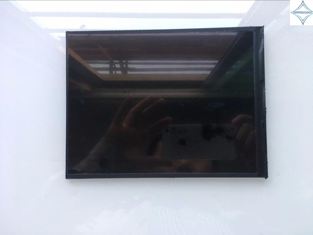 7,85 дюймовый планшет ЖК-экран панель объектива для Sanei G786 N800 Soulycin S79 KR079LA1S 1030300739-B YH079IF40-C 1024*768