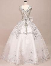 Wedding Dresses Buy Cheap