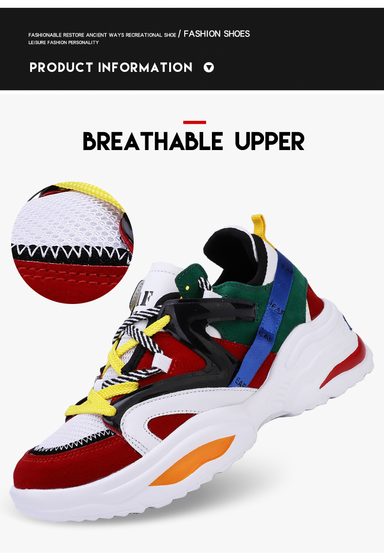 HTB1jCmUSgHqK1RjSZFPq6AwapXaa 2019 Harajuku Autumn Vintage Sneakers Men Breathable Mesh Casual Shoes Men Comfortable Fashion Tenis Masculino Adulto Sneakers