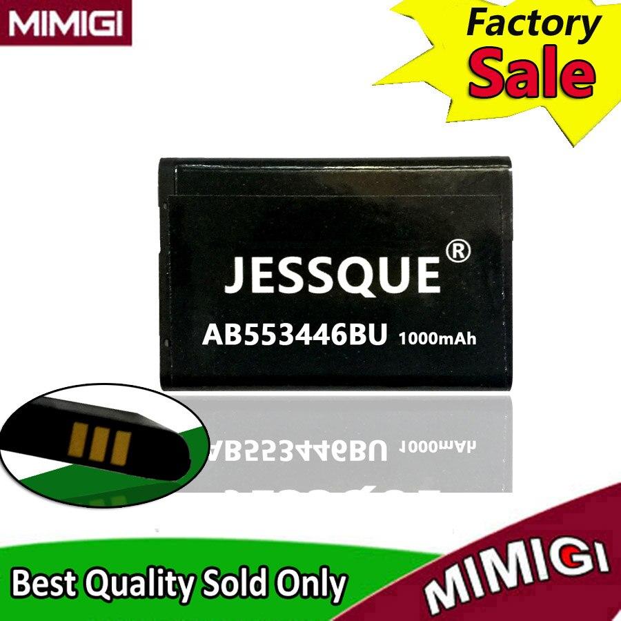 New Battery For Samsung SGH P910 SGH P920 E1180 E2121 E2230 E1100 E1000  B108 L258 B2100 B2710 E2120 Zinnia Accumulator AKKU-in Mobile Phone  Batteries from ...