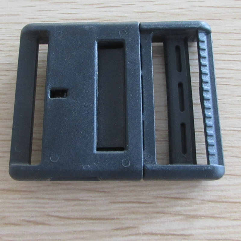 ผู้ผลิต AINOMI เด็กอุปกรณ์เสริม Triple หัวเข็มขัดล็อค Cop ล็อค, Cop - Loc, triLoc และเด็กปลอดภัยปรับได้ Buck