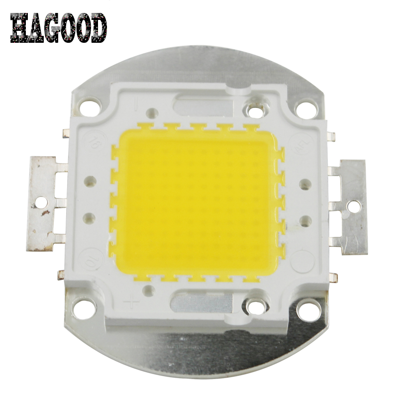 все цены на Super 100W LED Integrated High power LED bulb White/Warm white EPISTAR COB Chips led lamps free shipping онлайн