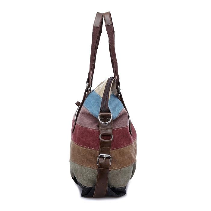 de couro para mulheres bolsa Modelo Número : Sz-asds-i010166