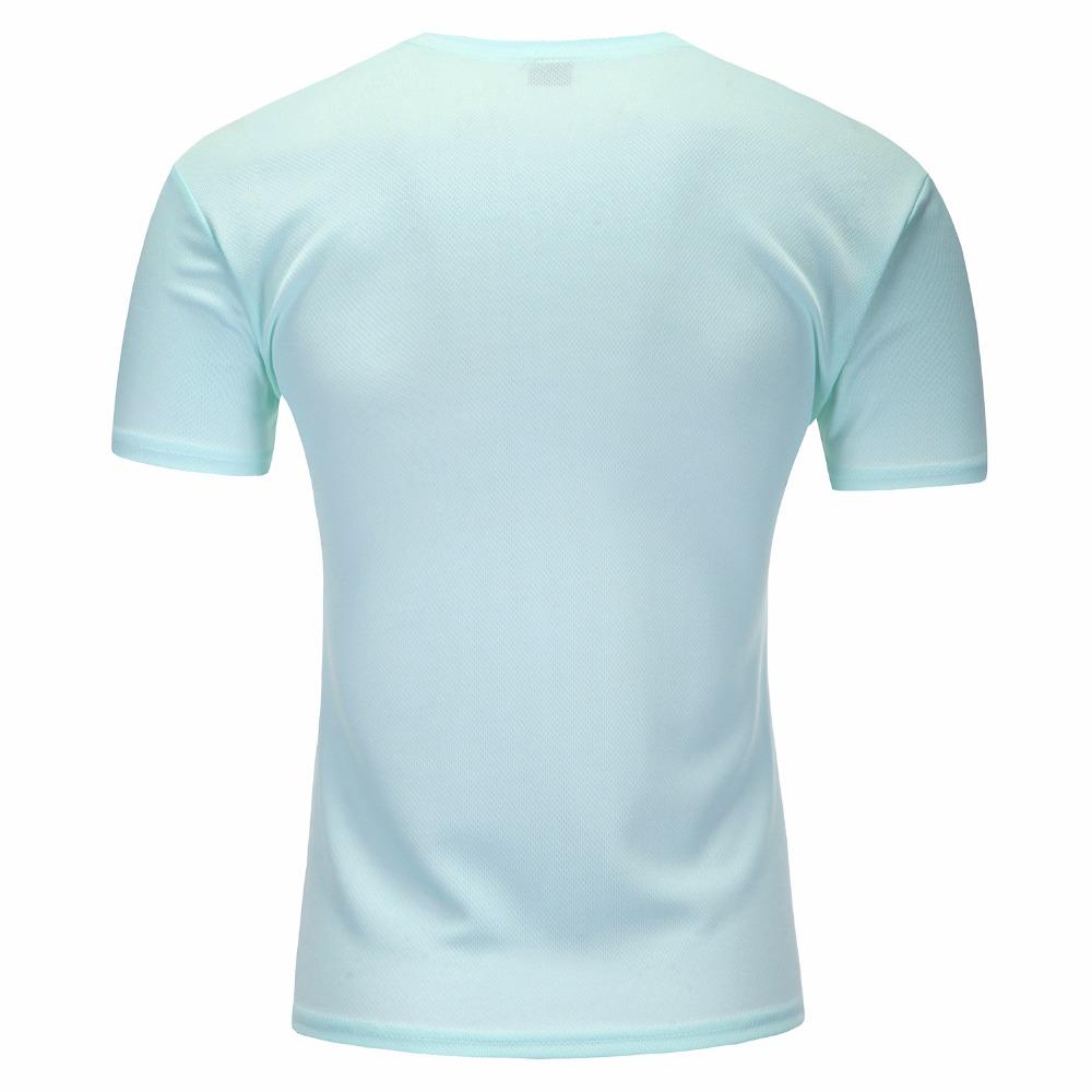 19 Water Drop Mobile 3D Print Short Sleeves Men t shirt Harajuku Summer Groot Men tshirt Tops Plus Size shirt SBKENI 22