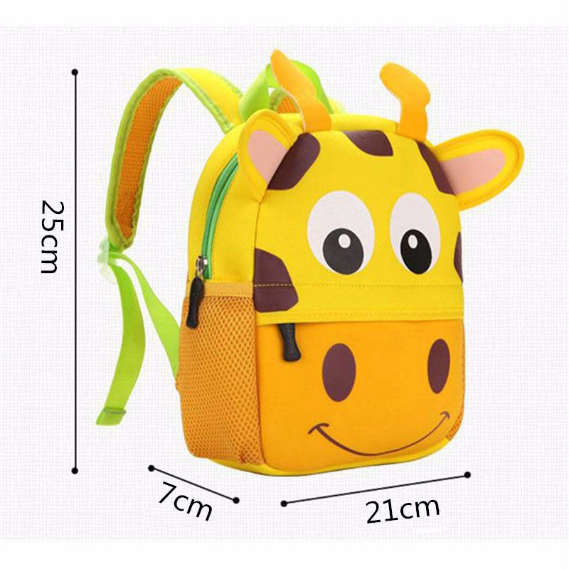 mochilas grandes tamanho Key Word 3 : School Rucksack
