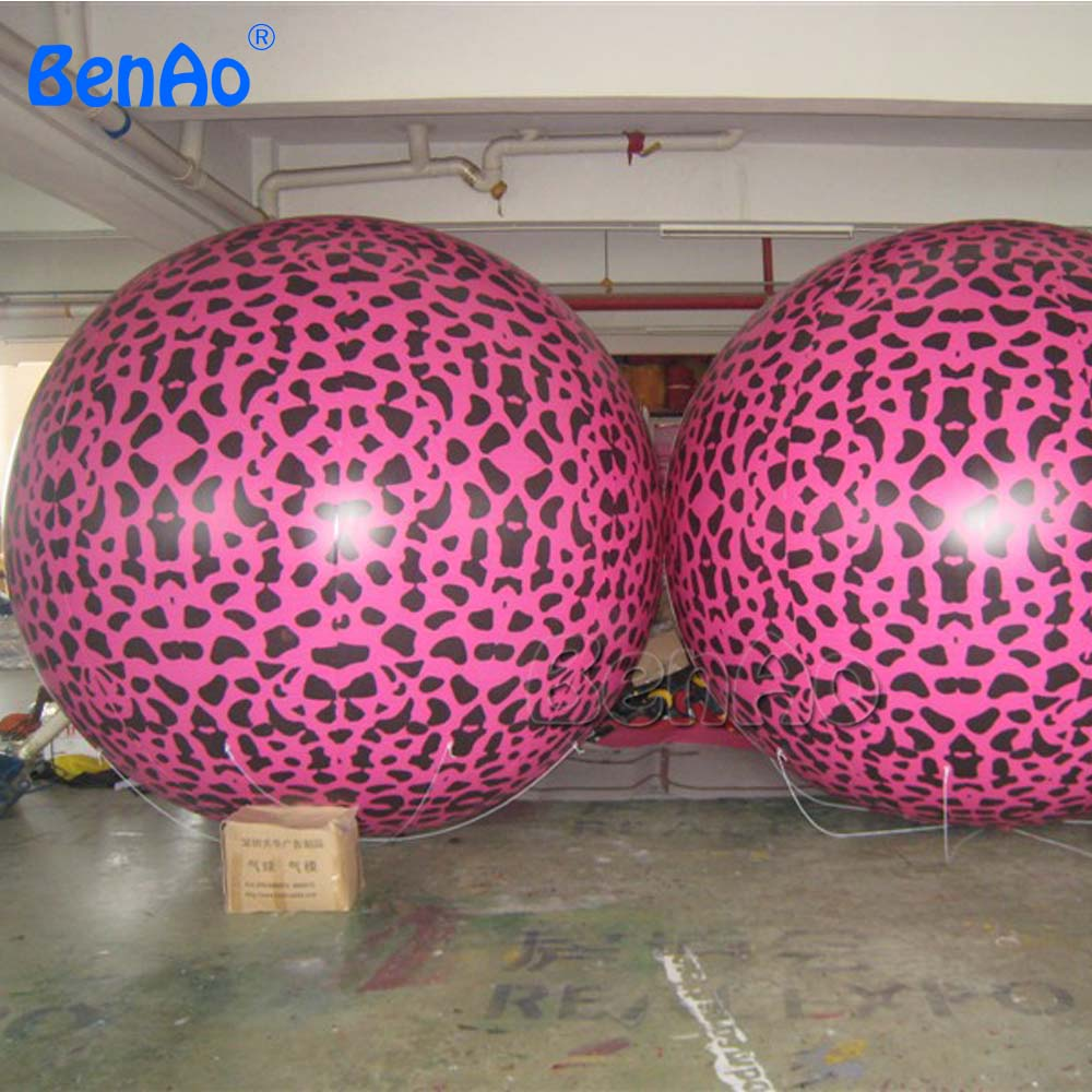 AO058I   2M Promotional Air PVC Floating  Helium Balloon Ball  helium balioon / inflatable sphere/sky balloon for saleAO058I   2M Promotional Air PVC Floating  Helium Balloon Ball  helium balioon / inflatable sphere/sky balloon for sale