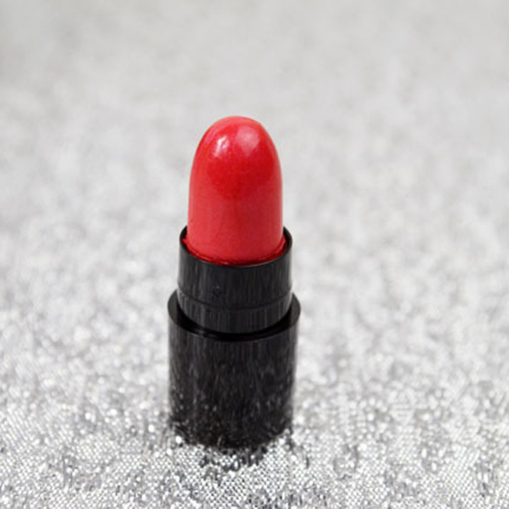 Popular Lipstick Samples-Buy Cheap Lipstick Samples lots from ...