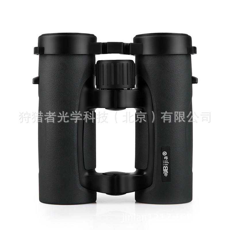 Wholesale Authentic BIJIA10x32 Hollow High-power High-definition Night Vision Binoculars Camping Hunting Telesco Wholesale цена и фото