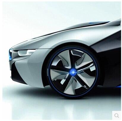 Maglev Cars Promotion-Shop for Promotional Maglev Cars on ...