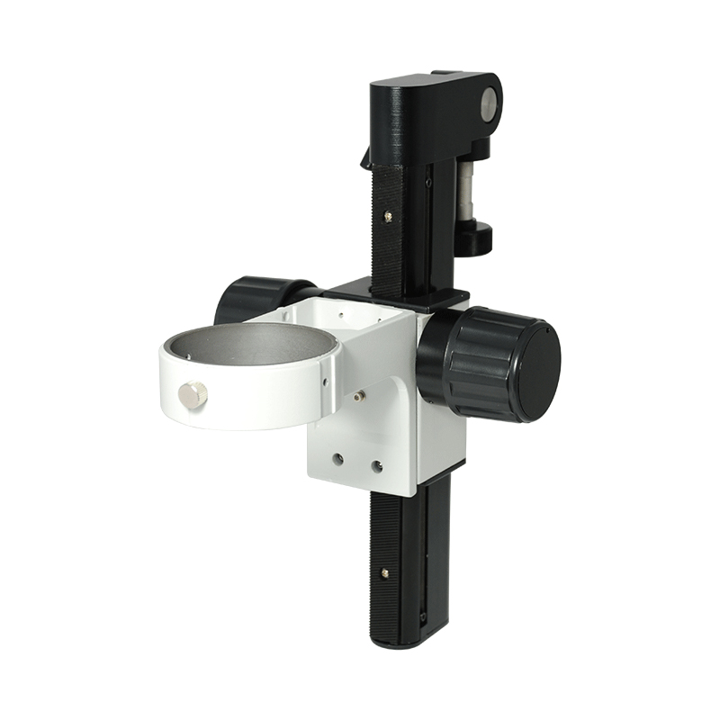 все цены на  GD-76 76mm Inclinable focus Drive E-arm Universal joint  онлайн