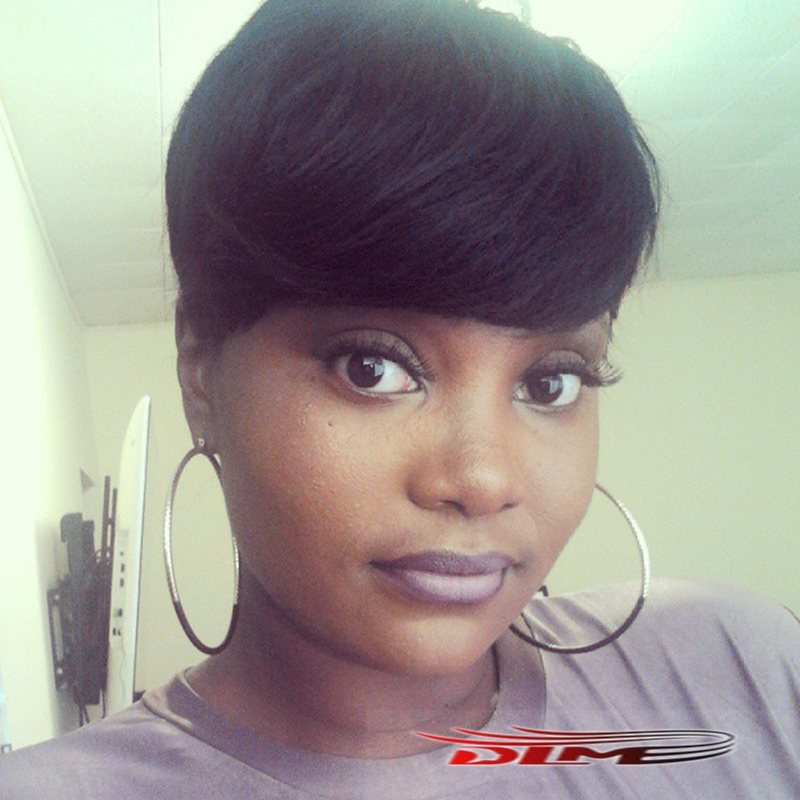 Sy Short Haircuts | Best Quality 27 Pieces Short Hair Weave 100 Virgin Human Hair