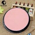 NANI Professional 8 Colors 1Pc Makeup Cheek Long-lasting Blush Powder Blusher Pressed Powder Foundation Face Makeup Blusher