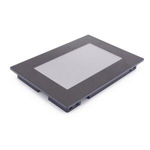 Image 3 - 7.0 inç Nextion geliştirilmiş rezistif NX8048K070_011R USART HMI LCD dokunmatik ekran modülü ekran w/muhafaza Arduino ahududu