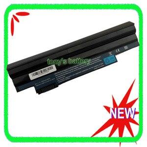 Аккумулятор для ноутбука Acer Aspire One E100 P0VE6 POVE6 PAV70 NAV70 ZE6 ZE7 Happy series, 6 ячеек