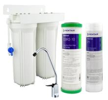 Приборы для обработки воды