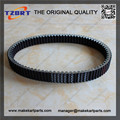 Original belt  for 500cc  CF MOTO cf188 SAND BUGGY  4X4 BUGGY  cf500  ATV UTV 500cc belt