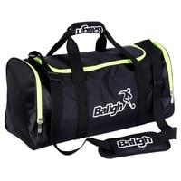 USA Shipping Big capacity Fitness Gym Sport Bags unisex Waterproof Sports Handbag Travel Multi function Bag