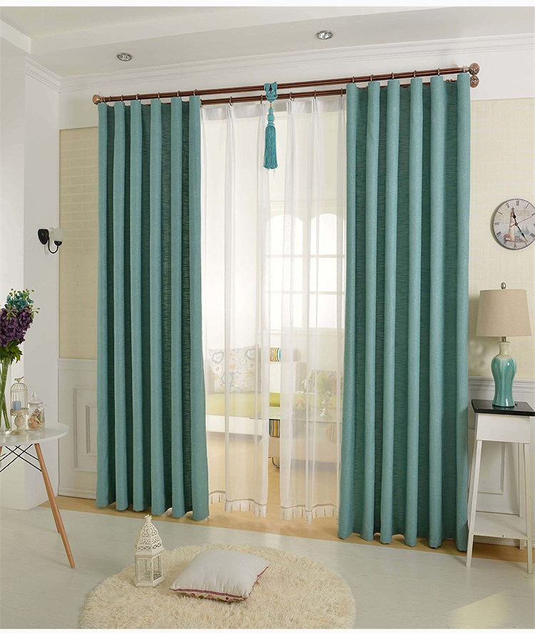 Cortinas para cuarto de nio affordable closet para nios for Colores de cortinas