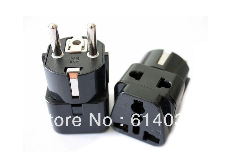 Indonesia Electrical Plug Promotion Shop For Promotional Indonesia Electrical Plug On Aliexpress Com