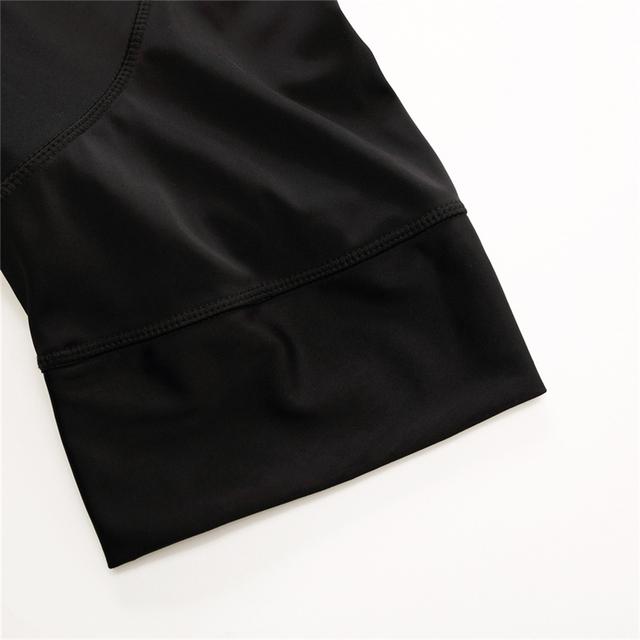 Offpeak Technicool Jersey Set S50