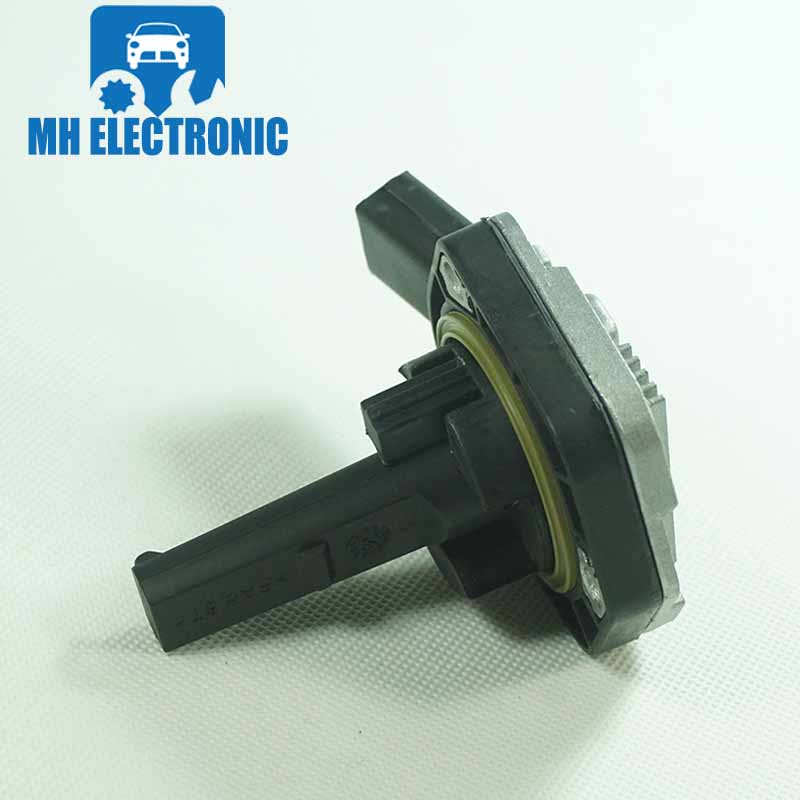 best vw fuel pressure ideas and get free shipping - 04d2lf89