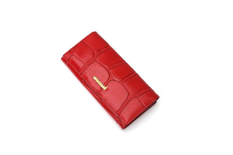 wallet women leather (9)