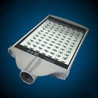 4pcs LED Street Lights 84w Flood Lights AC85 265V LED Road Lighting High Power LED Street
