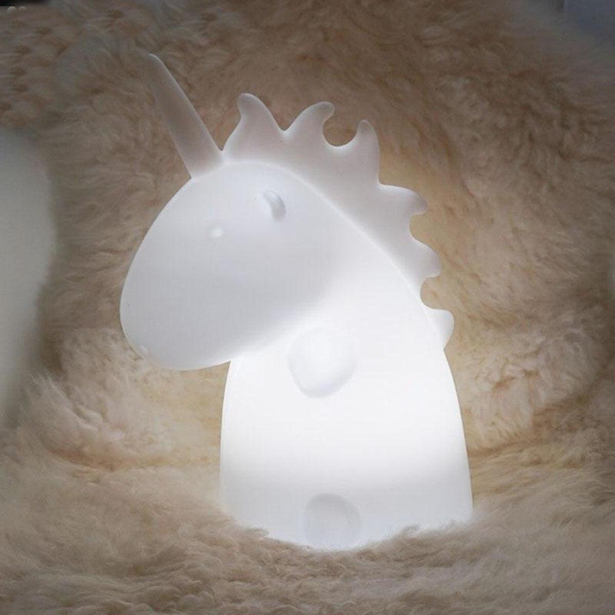 Luzes da Noite home decor presente da festa Marca : Smuxi