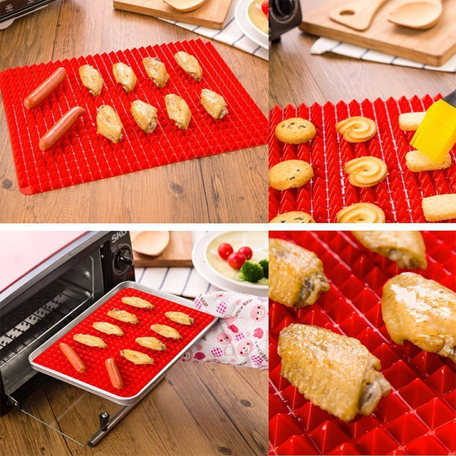 Magic Kitchen Mat