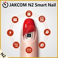 Jakcom N2 Smart Nail New Product Of Digital Voice Recorders As Mini Dictaphone Voice Recording Mkt107