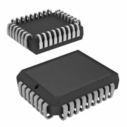 20pcs lot 27C020 29F020 Car memory chips PLCC32 all kind 10pcs