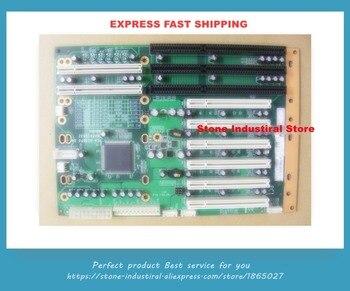 Original PCA-6108P6 B4 version Industrial control board Short version Super good