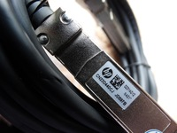 X240 10G SFP+ to SFP+ 3m Direct Attach Copper JD097B
