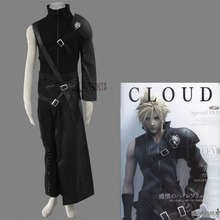 Здесь можно купить  Athemis Final Fantasy cosplay XII 7  Cloud Strife  Cosplay Costume High Quality Same as original Character