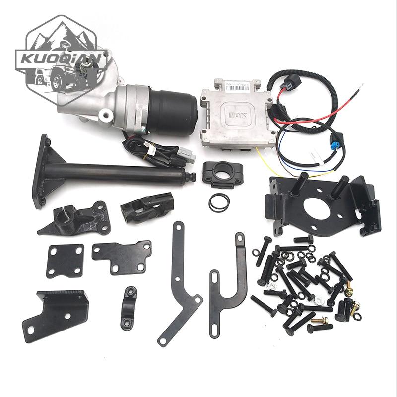 Hot Sale] 133 CFMoto Parts CF800cc CF800 Air Filter Element