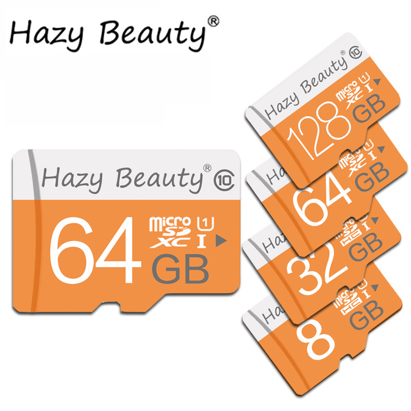 colorful Class10 32GB micro sd card SDXC 64GB 128GB SDHC 32GB/16GB TF card Memory Card C10 4gb/8gb Memory flash free shipping hotsale sd memory card 64gb 32gb class 10 sd card 4gb 8gb 16gb transflash sdhc sdxc tf card flash usb memory
