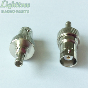 Image 1 - 10X  BNC Female To Test Connector Adaptor For EP450 CP040 CP200 GP3188
