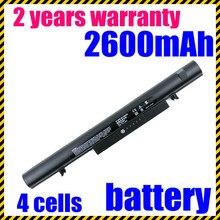Jigu laptop batterie aa-pb0nc4b/e aa-pbonc4b aa-pb1nc4b/e für samsung np-r20 np-r25 np-x1 serie np-x11 serie nt-x1 serie r20