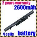 Jigu portátil batería aa-pb0nc4b/e aa-pbonc4b aa-pb1nc4b/e para samsung np-r20 np-r25 np-x1 series series np-x11 nt-x1 serie r20