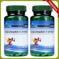 Ajustar a dor nas articulações glucosamina condroitina suplemento de cálcio cápsula