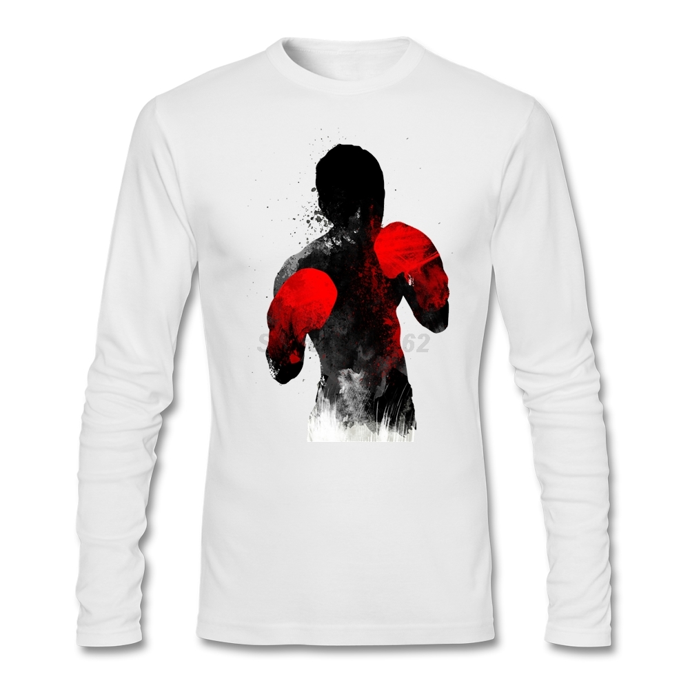 Mens Birthday Personalized T Shirts Male Freedom Fighter Full