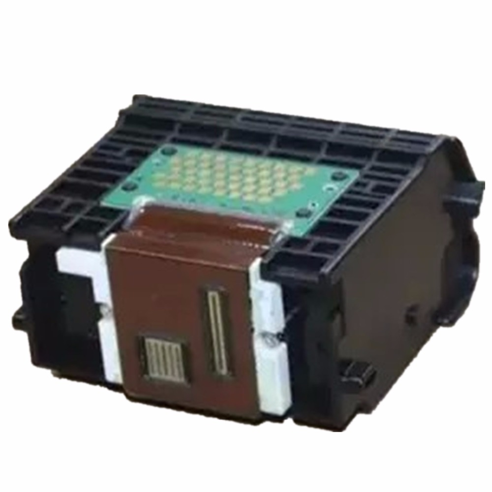 Remanufactured QY6-0070 0070 Printhead Print head For Canon Pixma MP510 MP520 MX700 iP3300 iP3500 MP 510 520 MX 700 iP 3300 3500Remanufactured QY6-0070 0070 Printhead Print head For Canon Pixma MP510 MP520 MX700 iP3300 iP3500 MP 510 520 MX 700 iP 3300 3500
