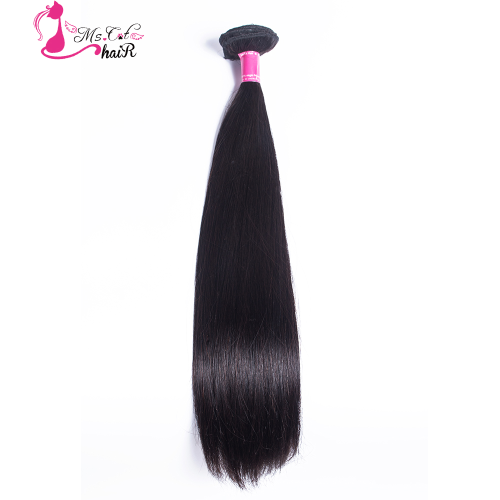 Results Of Top Malaysian Hair Bundles In Hairstyle2018