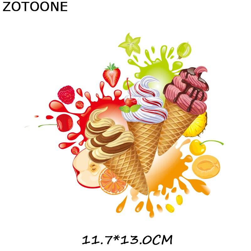 """ZOTOONE железные нашивки на одежду Diy полоски 3D аппликация """"Девочка"""" теплопередача для украшения из ткани наклейки для детей G - Цвет: 239"""