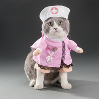funny-pet-costumes-cat-dog-nurse-cosplay-role-play-suit-clothing-halloween-christmas-clothes-for-puppy-dogs-costume-for-a-cat