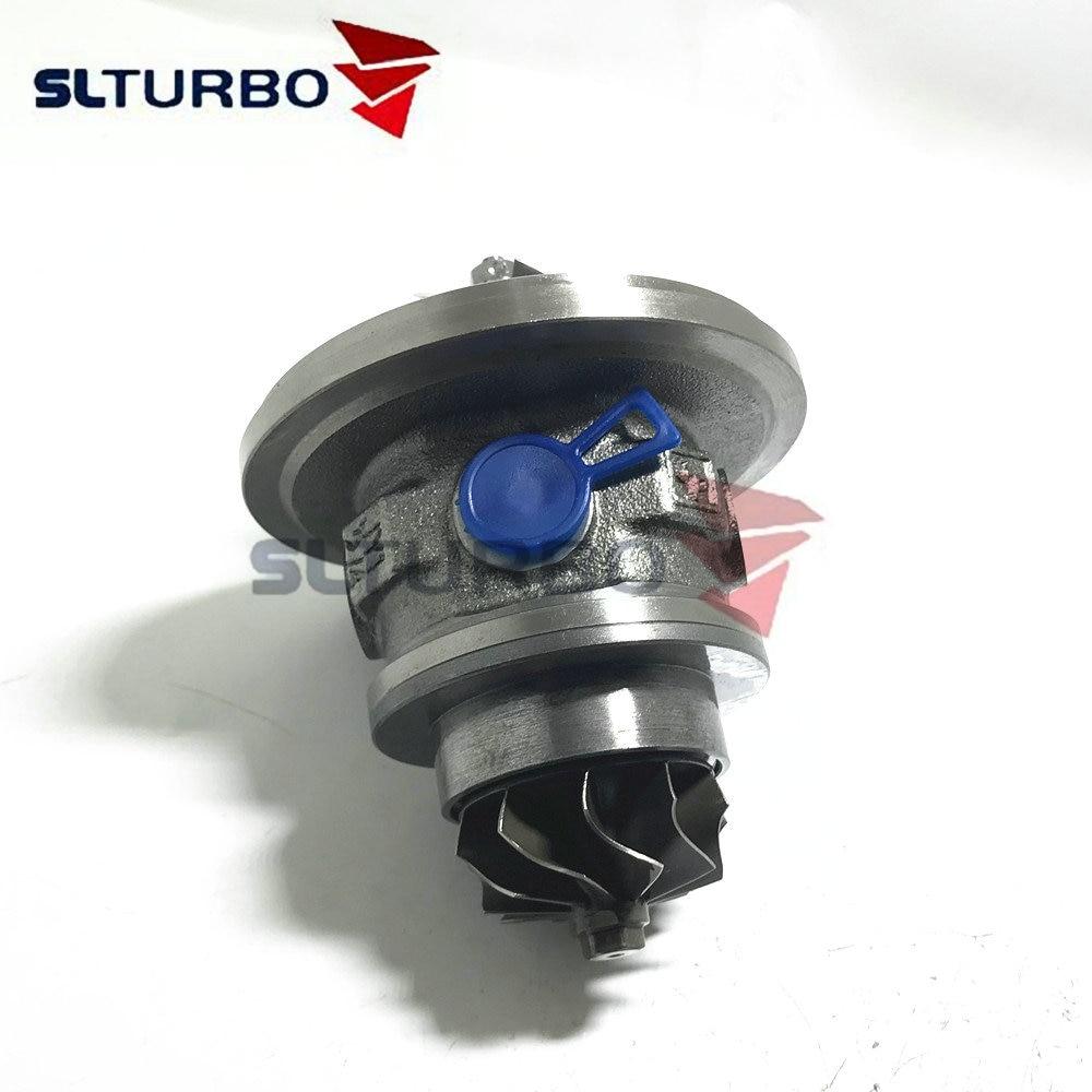 Turbo chargeur TD04L noyau de cartouche de turbine CHRA 49377-02600 pour Nissan Navara Terrano Cabstar D22 3.2L QD32T 80Kw 1991-1999 - 3