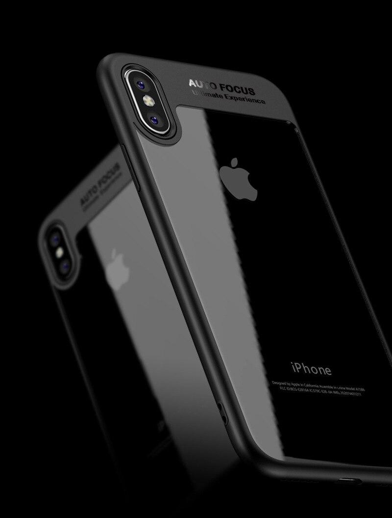 iphone 7 case 01 (14)