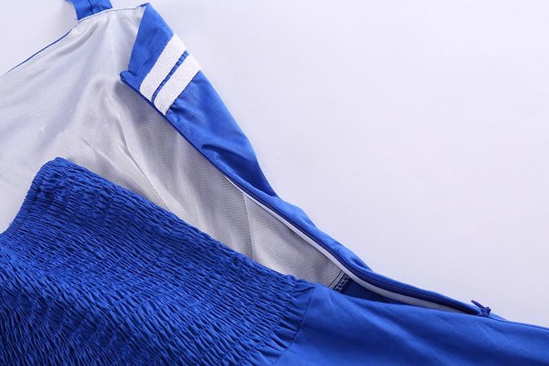 Dress-MD02 (45)