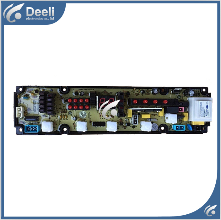 100% new good working for washing machine Computer board XQB60-18SP-1 motherboard 100% new good working for lg washing machine computer board xqb60 w2tt xqb50 397sn 6870en9015a xqb70 57sf motherboard