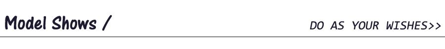 HTB1jDCBbdfvK1RjSspfq6zzXFXaM.jpg?width=900&height=100&hash=1000